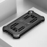 Чехол Baseus Cold front cooling Case для iPhone XS (WIAPIPH58-LF01)