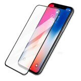 Защитное стекло 3D для iPhone X,Xs - Remax Full Screen Cover