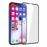Защитное стекло 3D для iPhone Xs MAX\11 pro Max - Remax Full Screen Cover